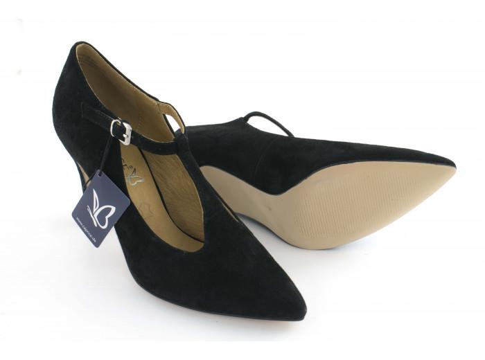 Туфли Caprice 9-24400-25-004