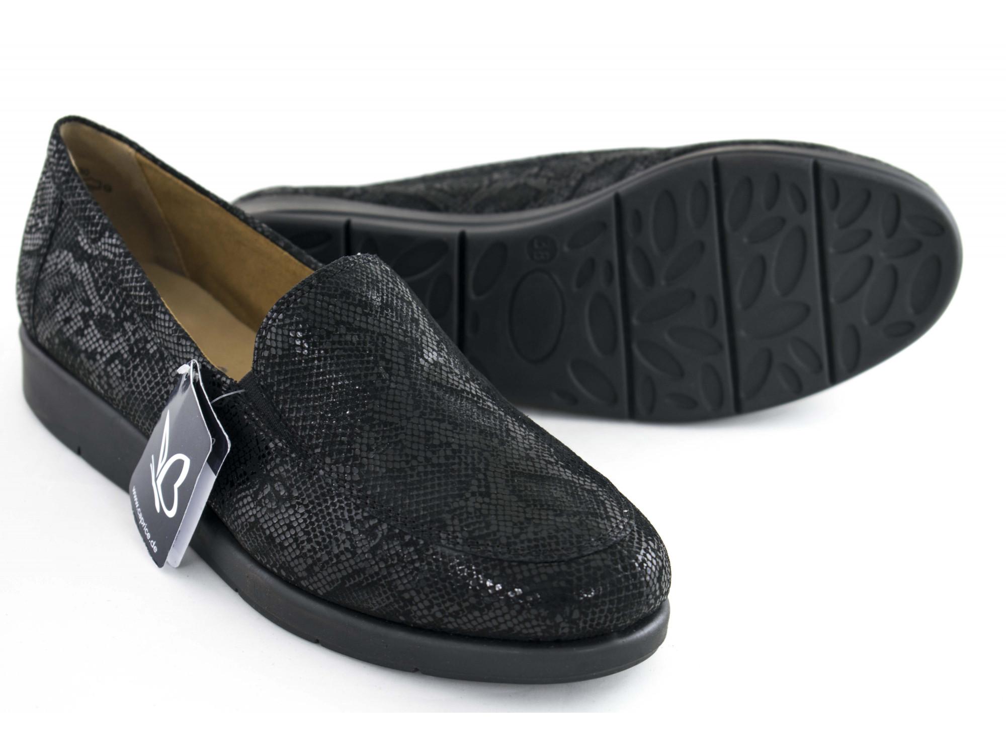 Туфли Caprice 9-24750-25 030
