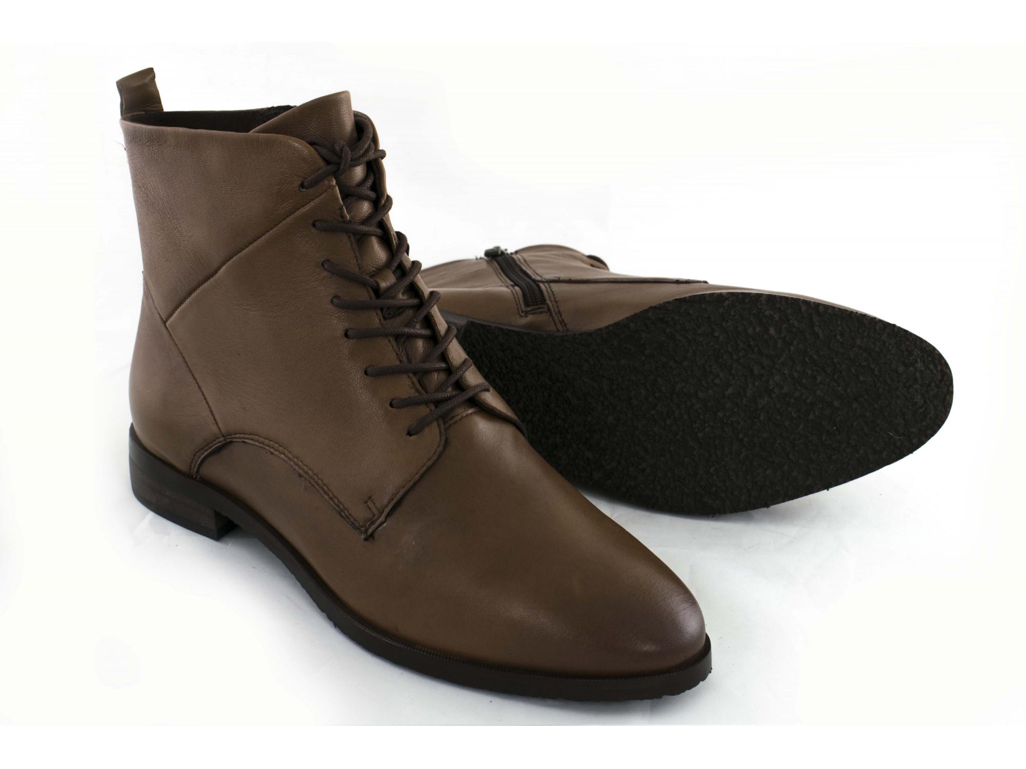 Ботинки Caprice 9-25100-25-335