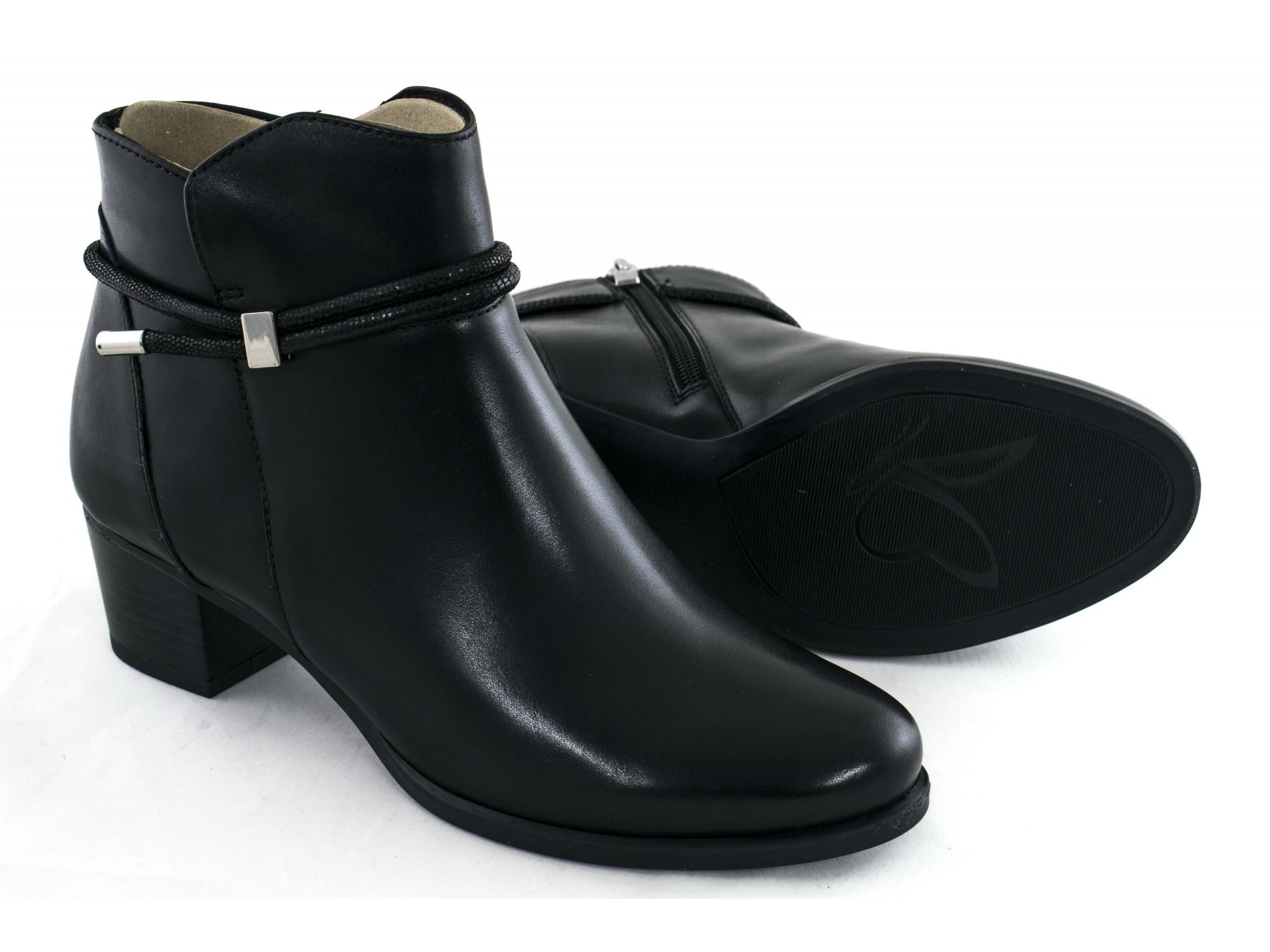 Ботинки Caprice 9-25307-25 019