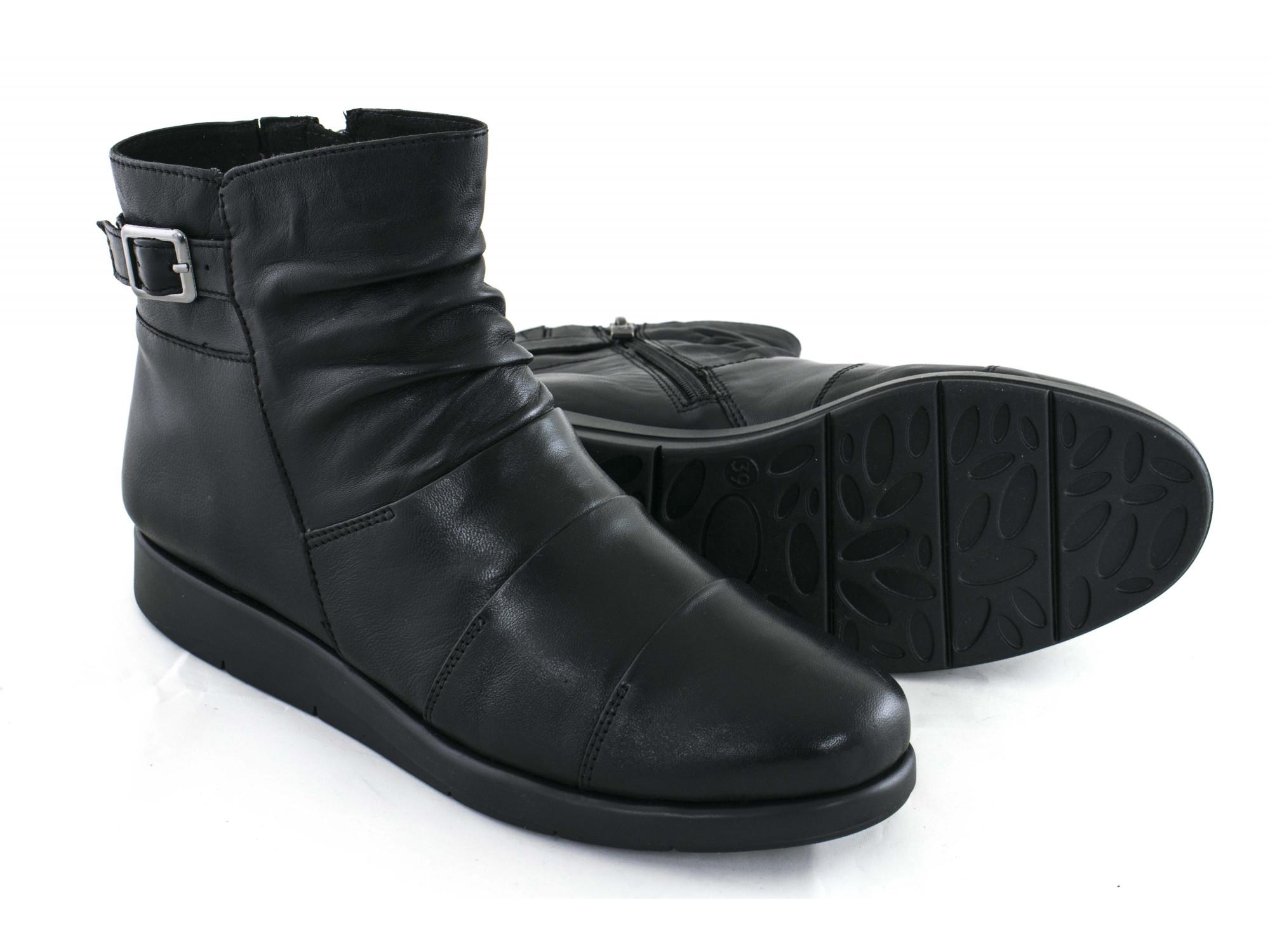 Ботинки Caprice 9-25456-25-022