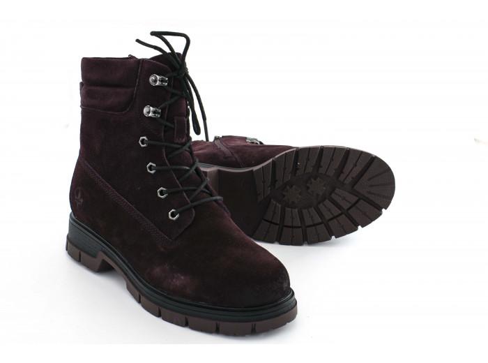 Ботинки Rieker 97420-30