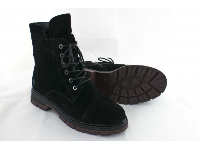 Ботинки Rieker 97424-00
