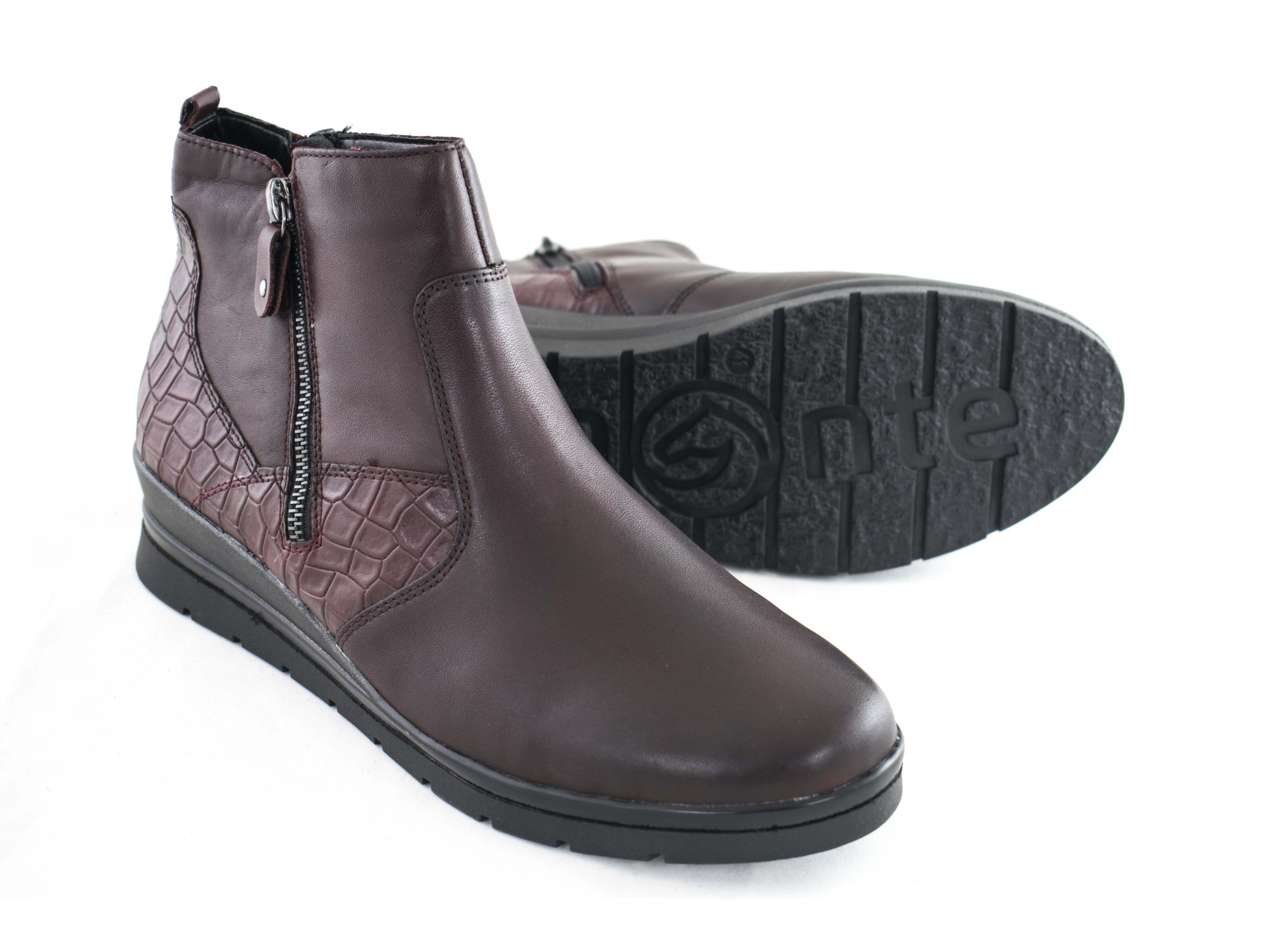 Ботинки Remonte R0772-35
