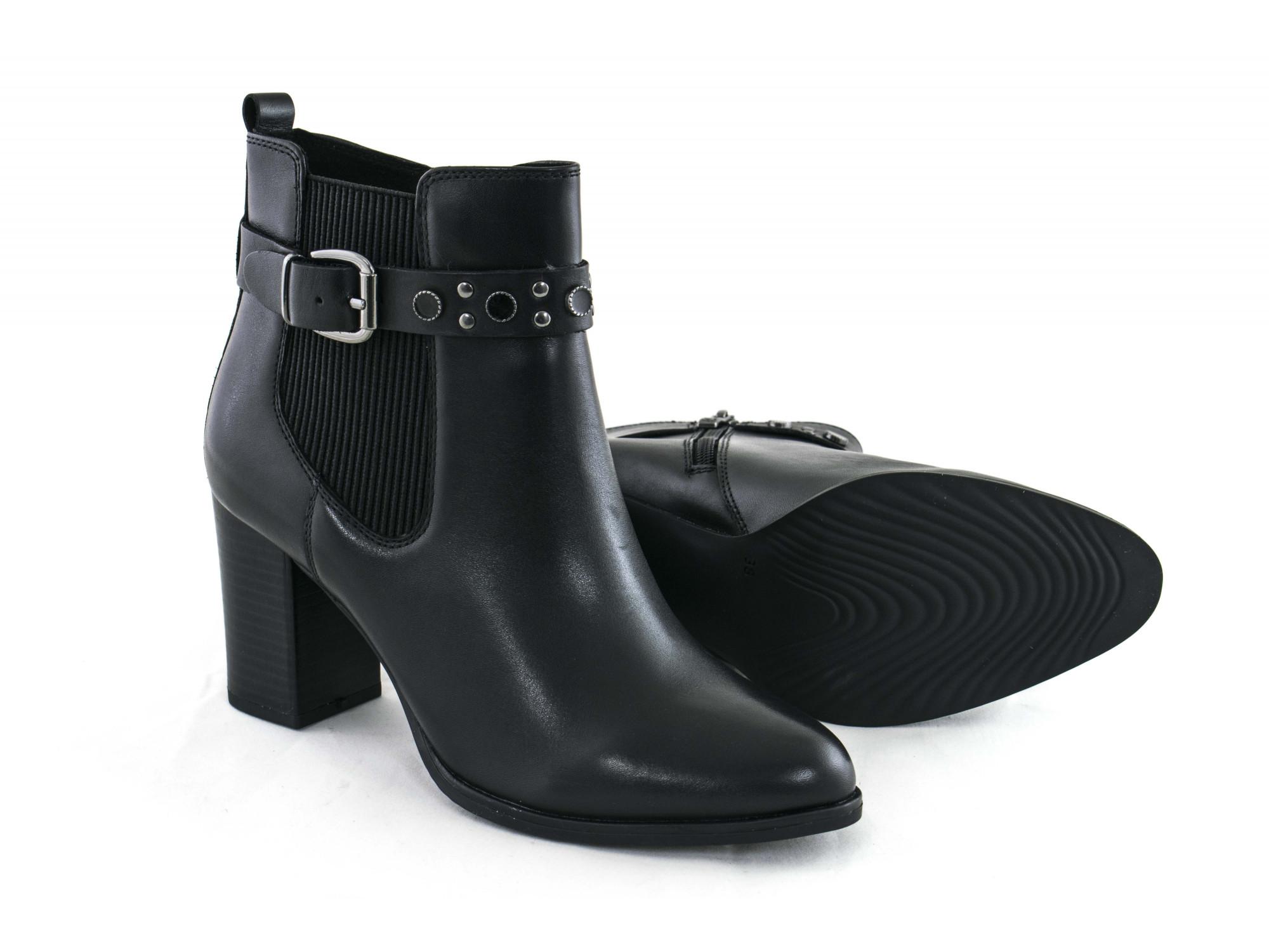 Ботинки Caprice 9-25335-25 022