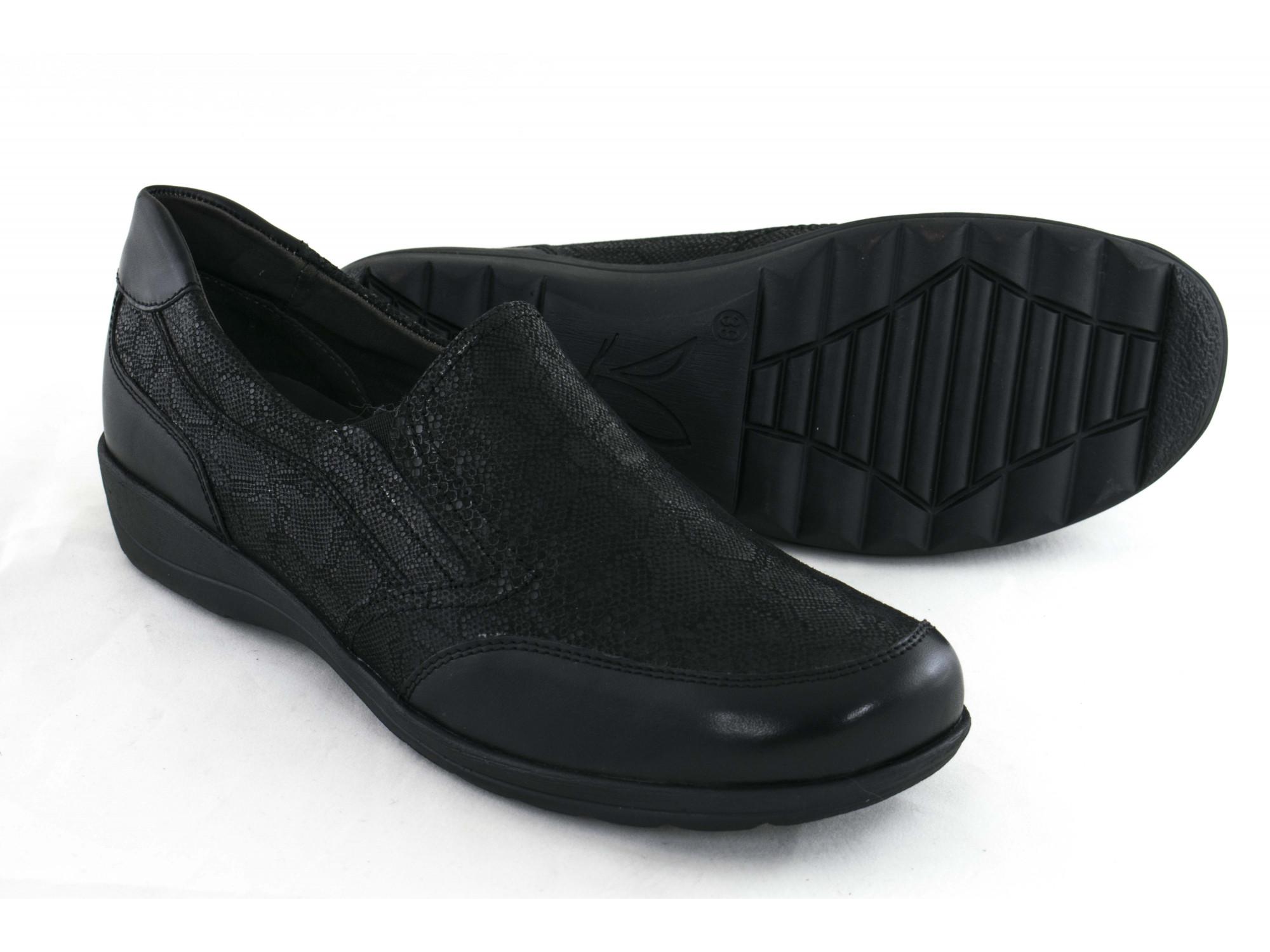 Туфли Caprice 9-24654-25 046