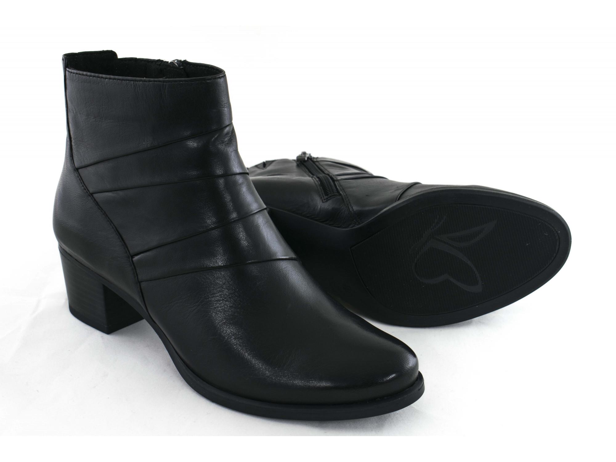 Ботинки Caprice 9-25308-25 040