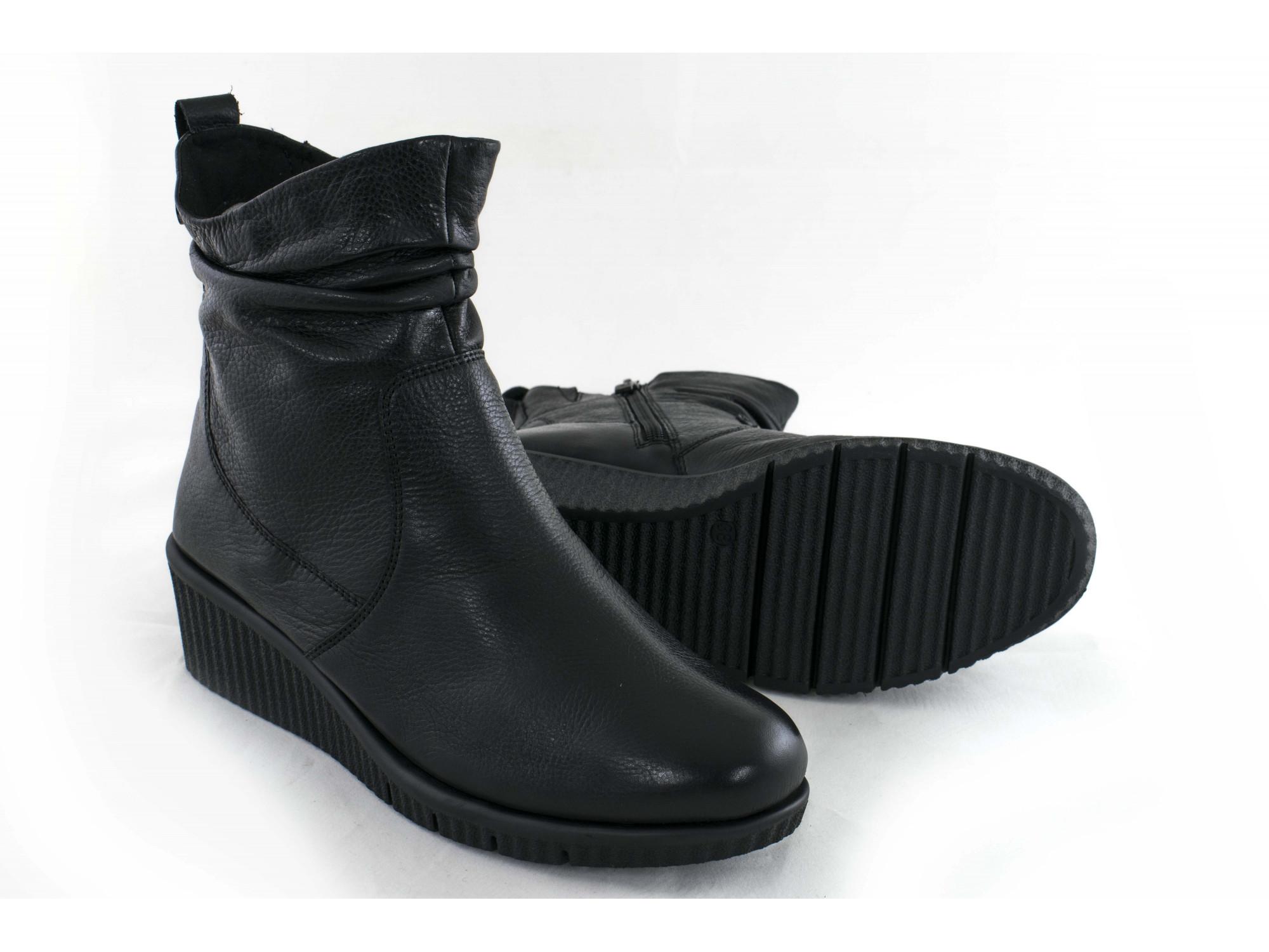 Ботинки Caprice 9-25460-25 022