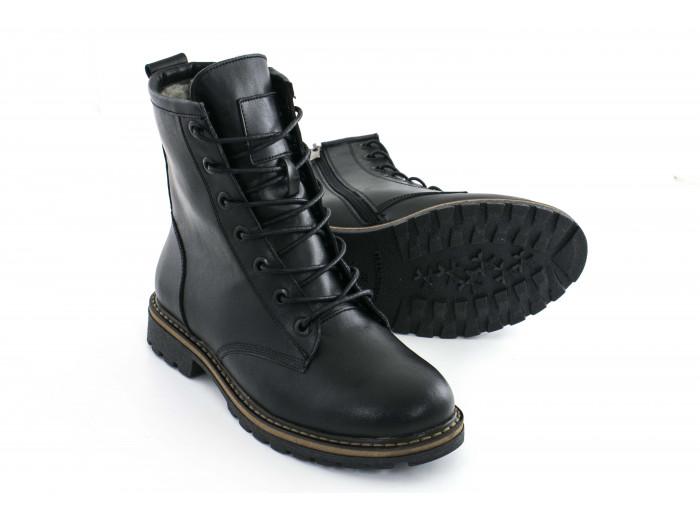 Ботинки L'Amo 146-101-31