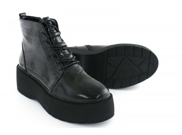 Ботинки L'Amo 138-300-20