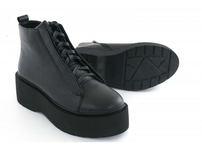 Ботинки L'Amo 114-101-20-1