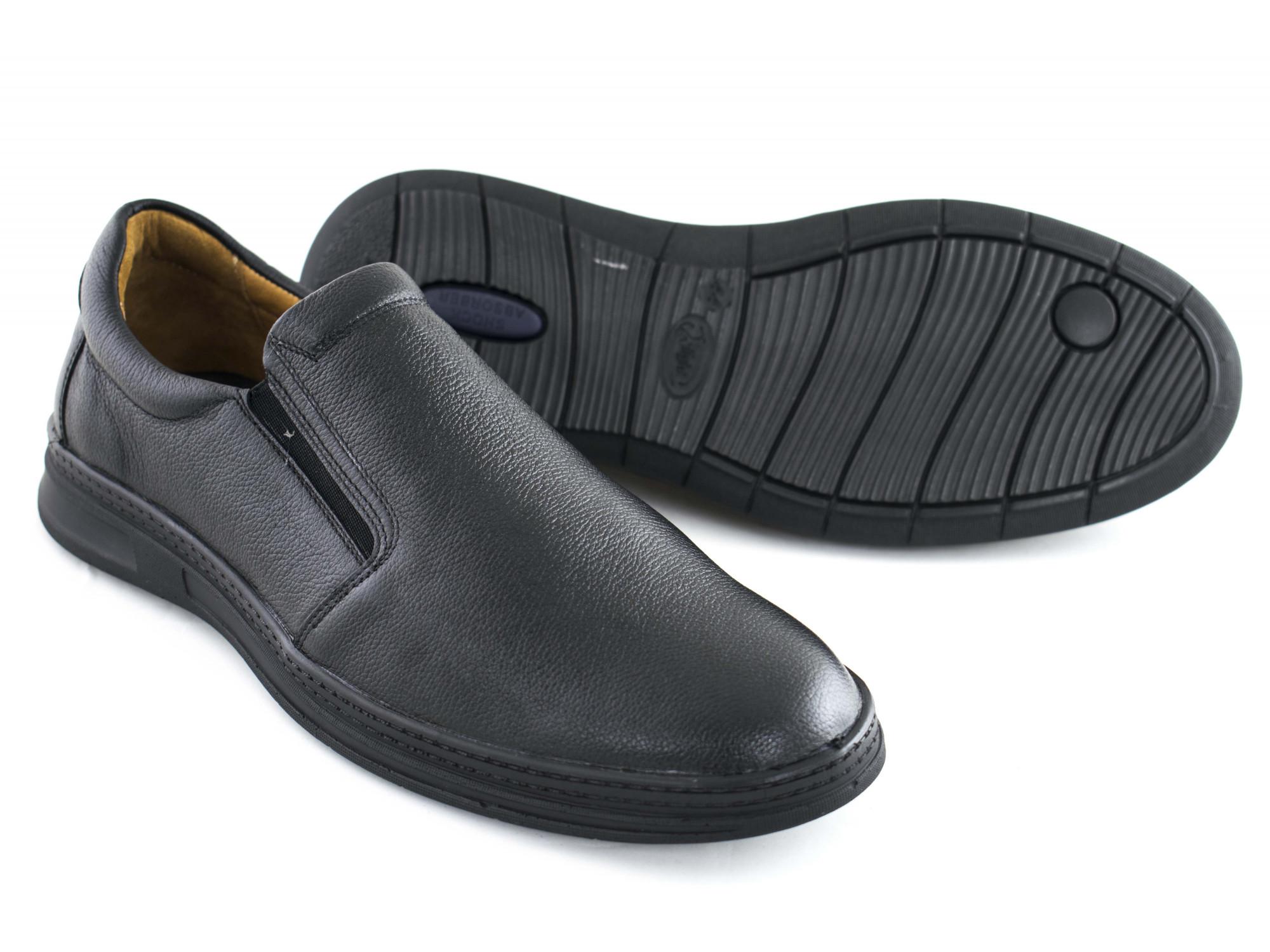 Туфли Mida 111472(16)