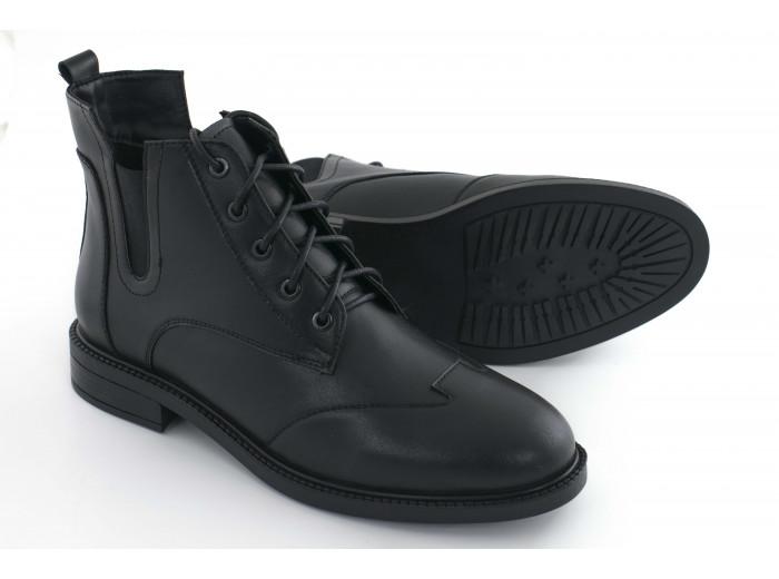 Ботинки L'Amo 137-101-20