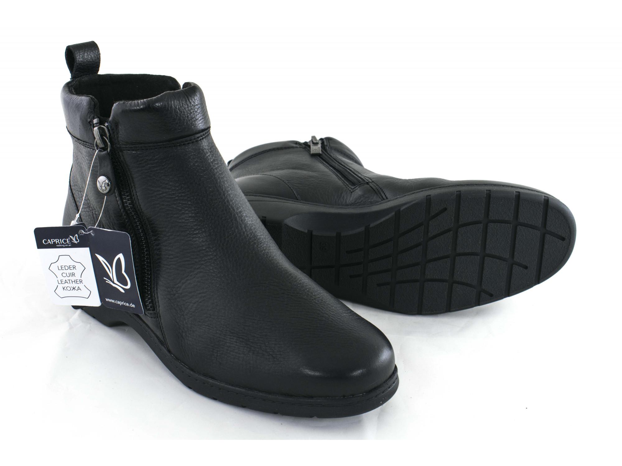 Ботинки Caprice 9-25354-25-022