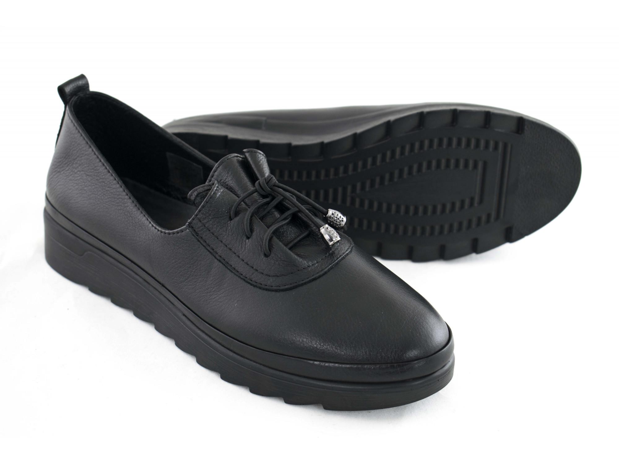 Туфли La Pinta 0616-144-AZ02