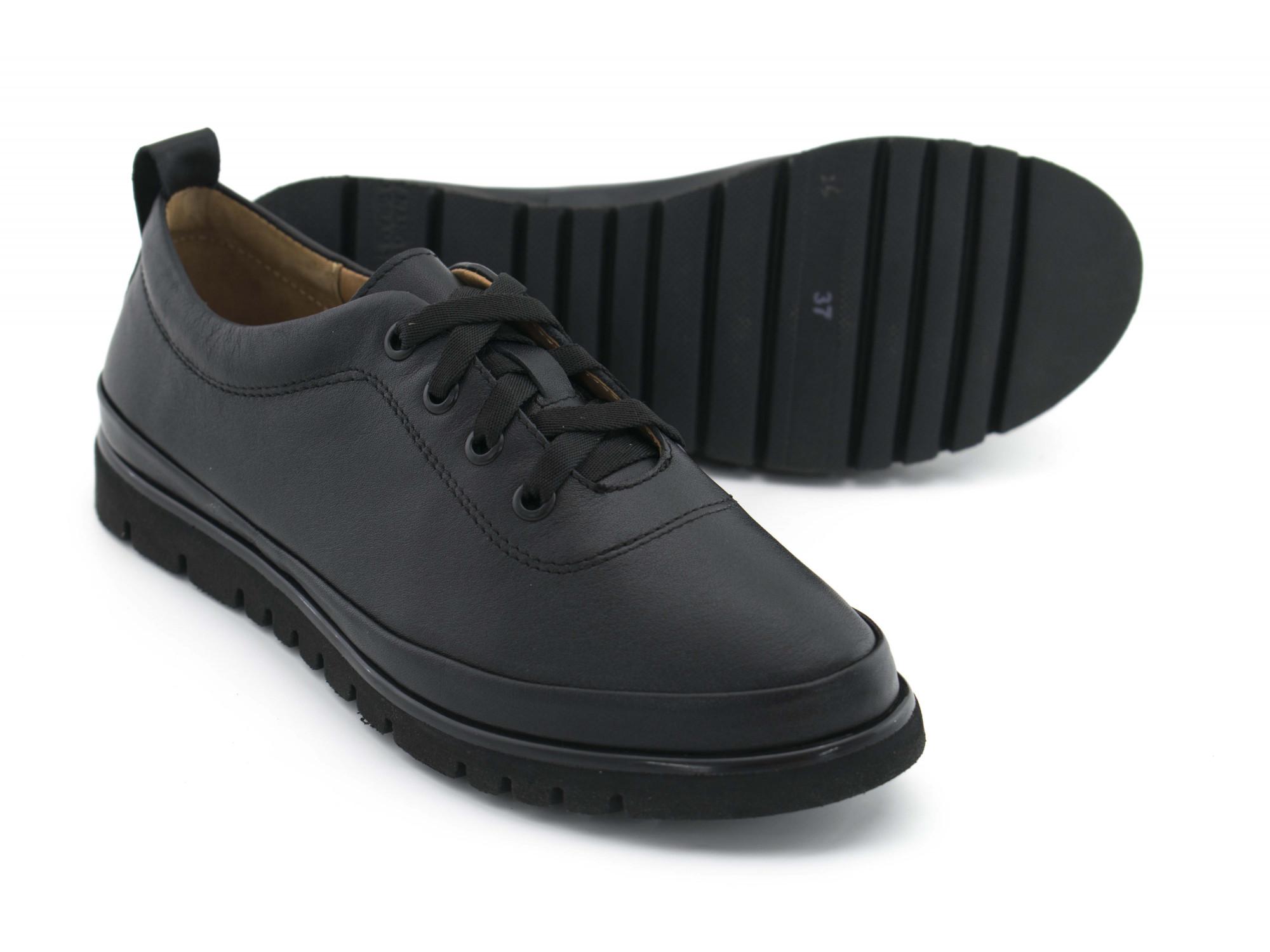 Туфли Mida 210533(1)