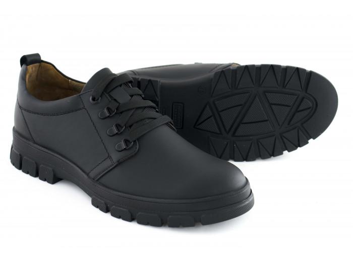 Туфли Мида 111596(3)