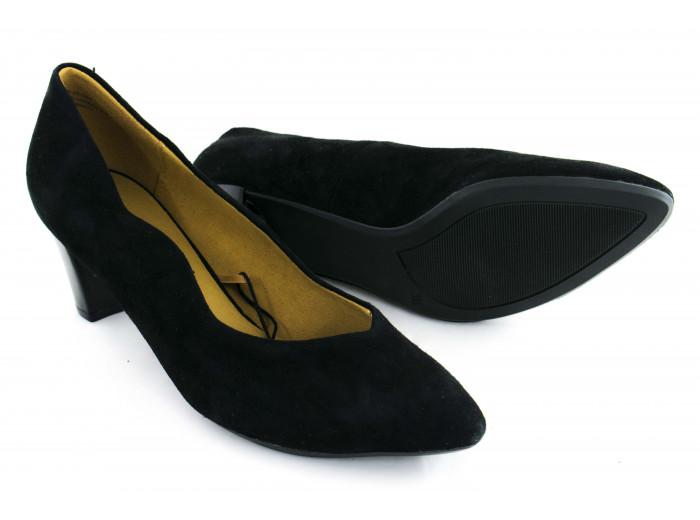 Туфли Caprice 9-22400-25-004