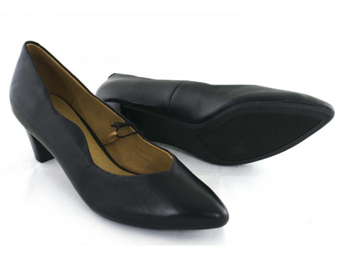 Туфли Caprice 9-22400-25-022
