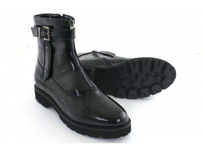 Ботинки L'Amo 159-300-20