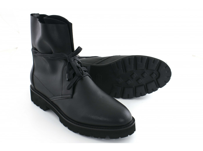 Ботинки L'Amo 878-101-20