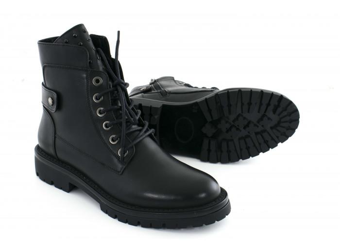 Ботинки L'Amo 25-1758491-Б