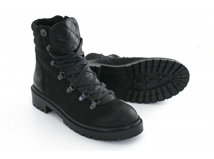 Ботинки L'Amo 802-8277-31/2