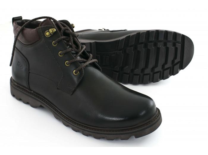 Ботинки Kadar 3680906-Б