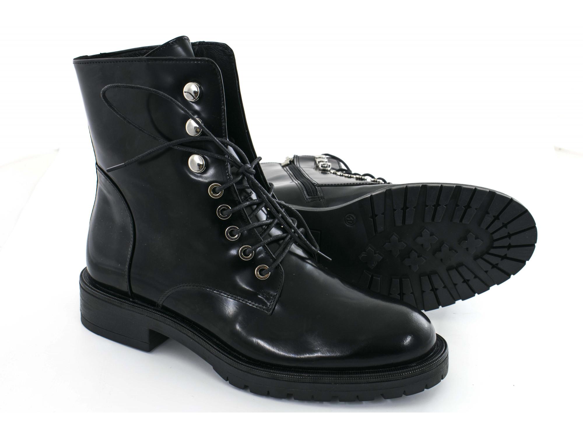 Ботинки L'Amo 25-1543953-Б