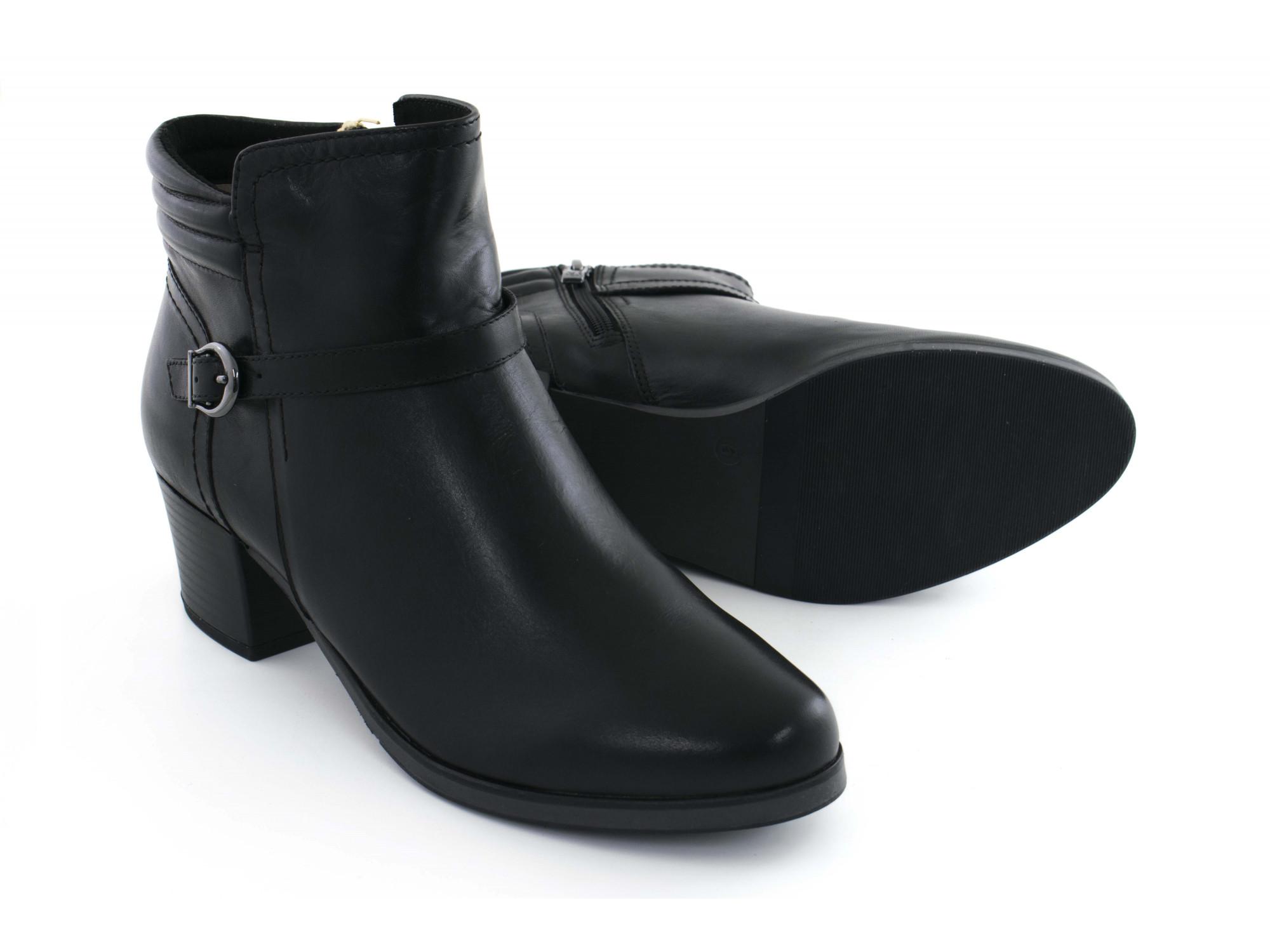 Ботинки Caprice 9-25323-25-022