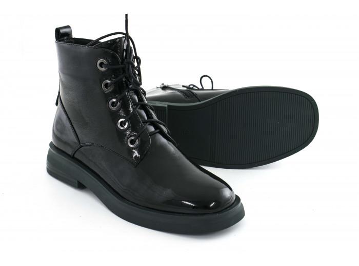 Ботинки IVA WKL2003-N1296R
