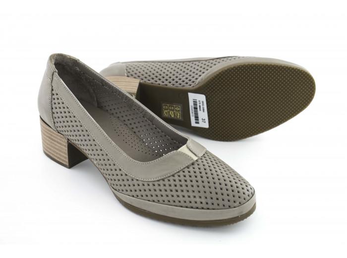Летние туфли La Pinta 0052-5064-20Y-575