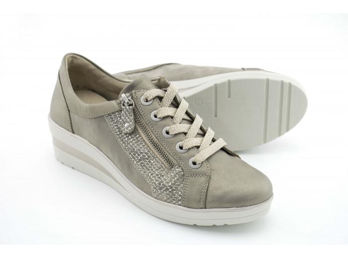 Туфли Remonte R7206-90