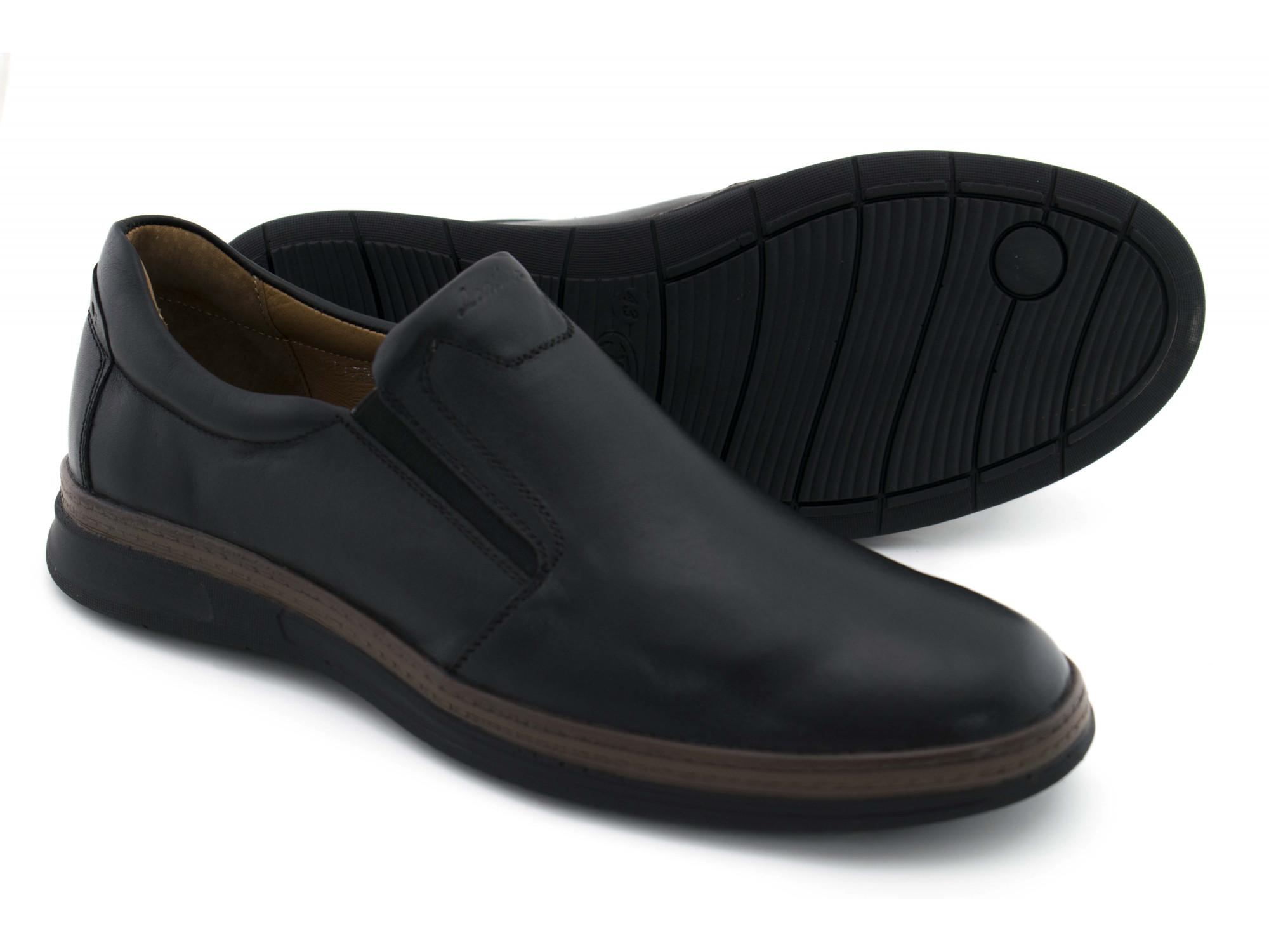 Туфли Mida 111720(1)