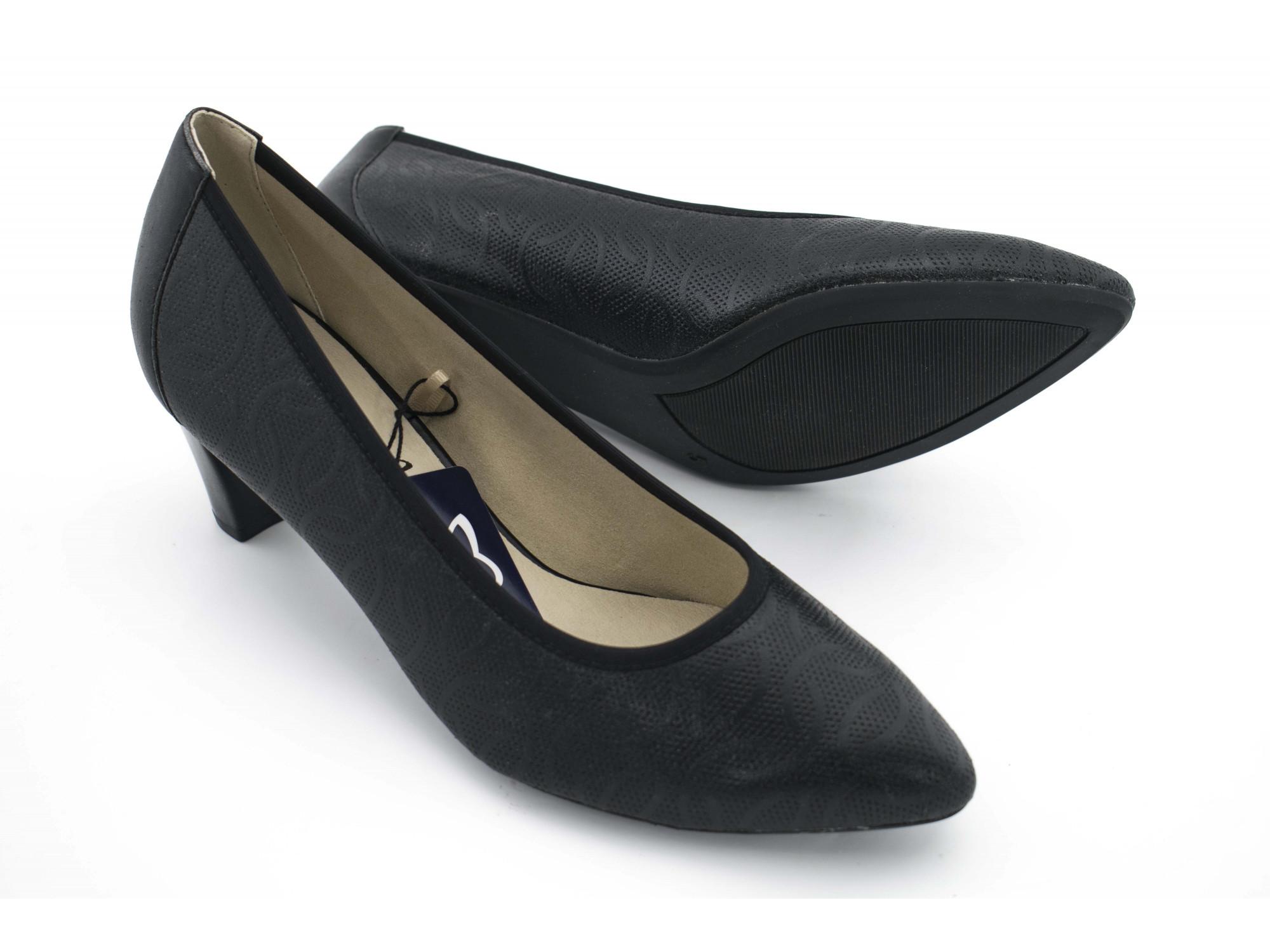 Туфли Caprice 9-22401-26-091