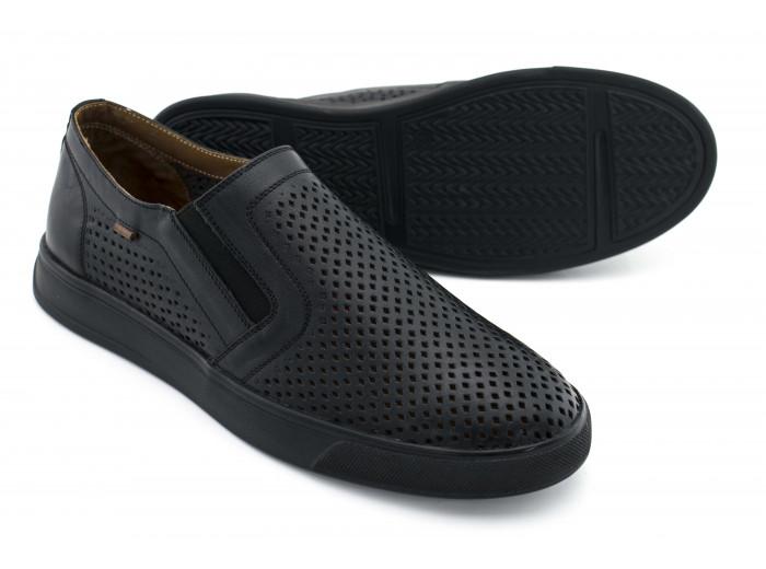 Туфли Mida 130515(1)