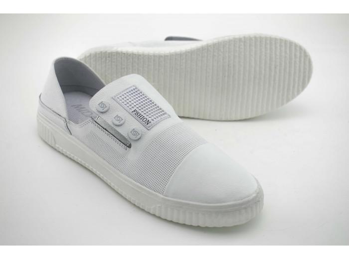 Туфли Mida 230175(34)