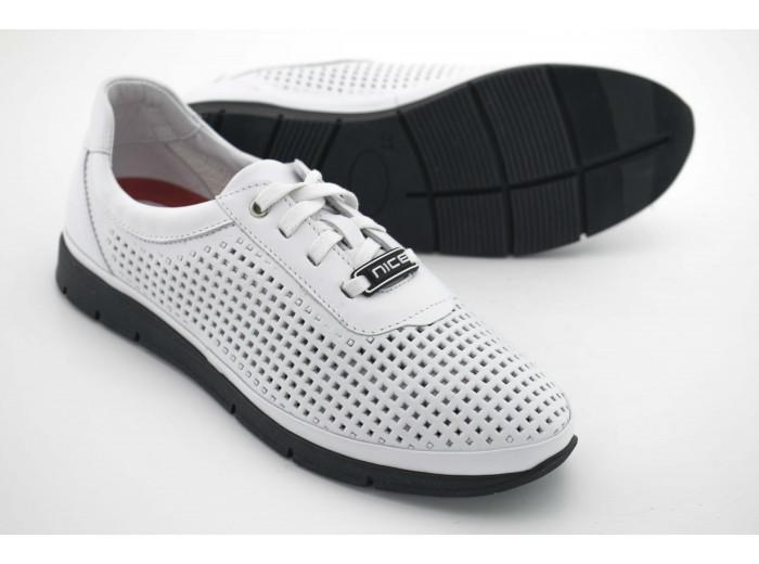 Туфли Mida 230179(34)