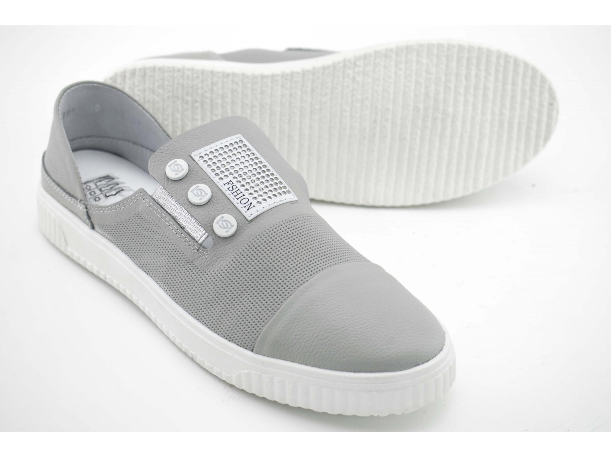 Туфли Mida 230175(181)