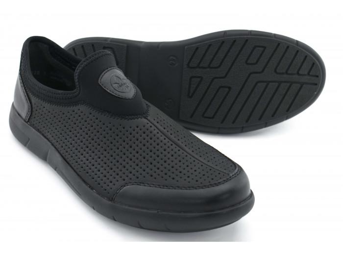 Летние туфли Rieker B2767-00