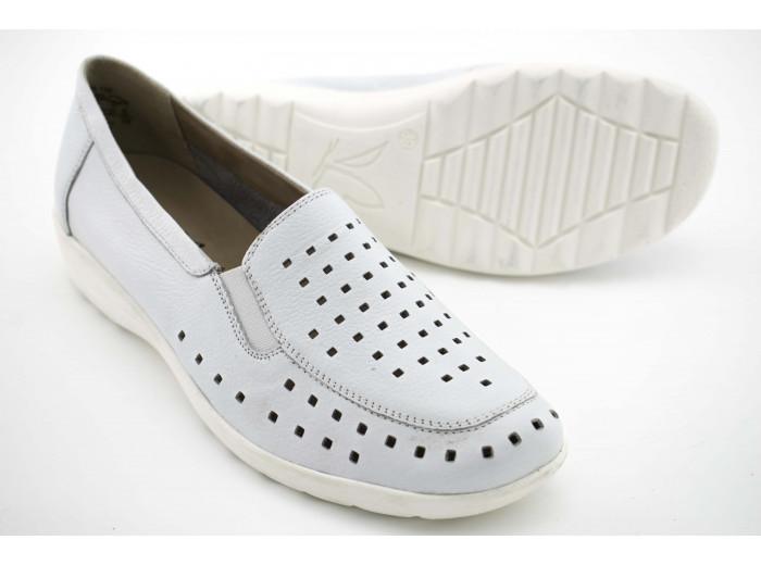Туфли Caprice 9-23509-26 151