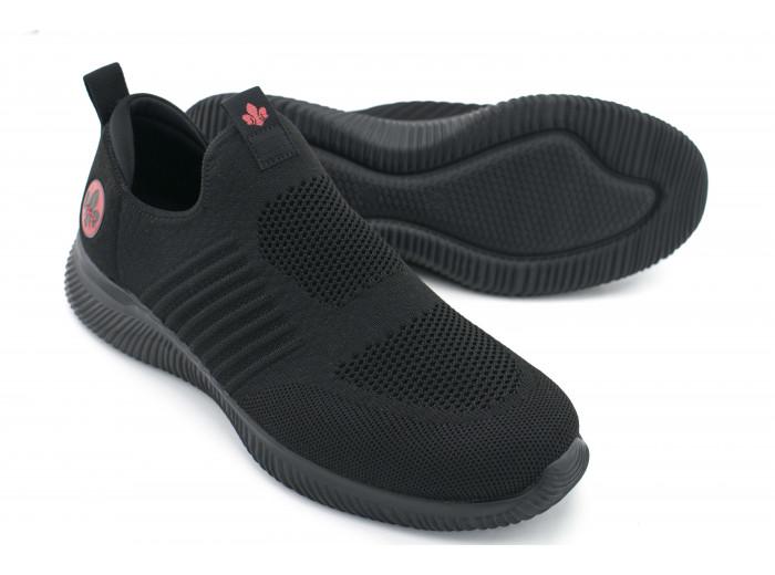 Спортивные кроссовки Rieker B7465-00