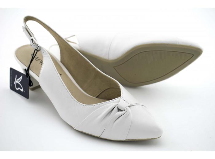 Туфли Caprice 9-29600-26 144
