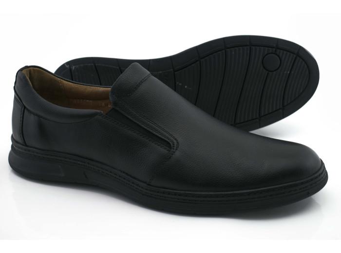 Туфли Mida 111472(16) Большие