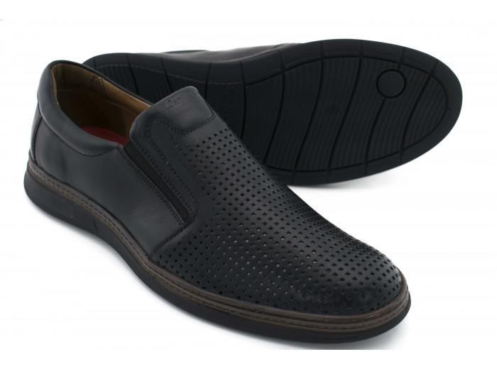Туфли Mida 130514(1)