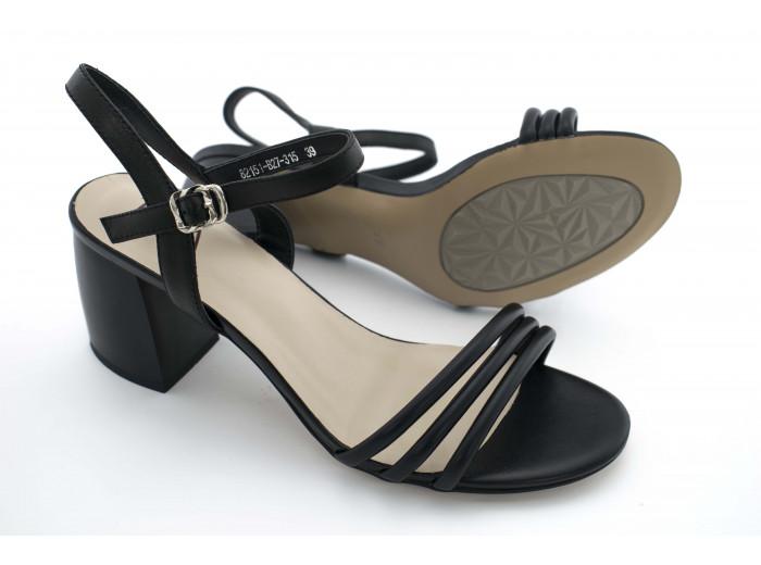 Летние туфли IVA 82151-B27-315