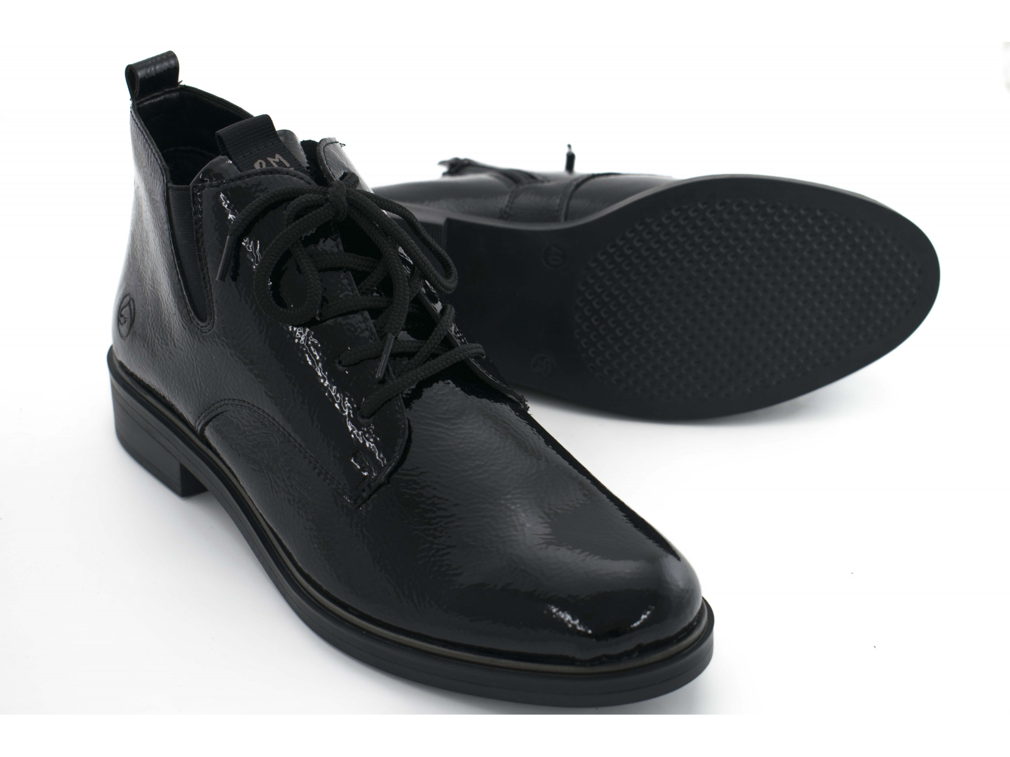 Ботинки Remonte D8378-02