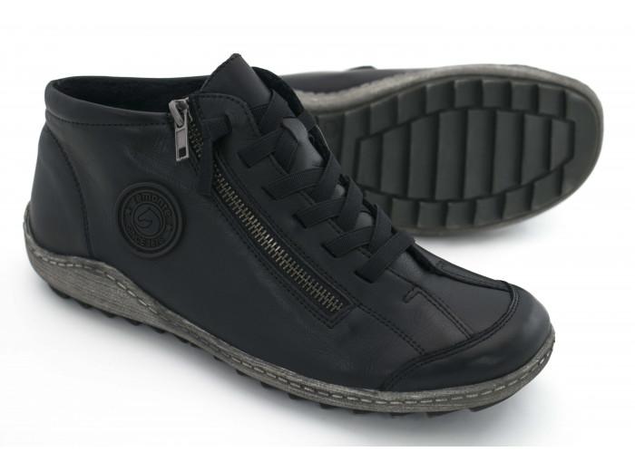 Ботинки Remonte R1498-01