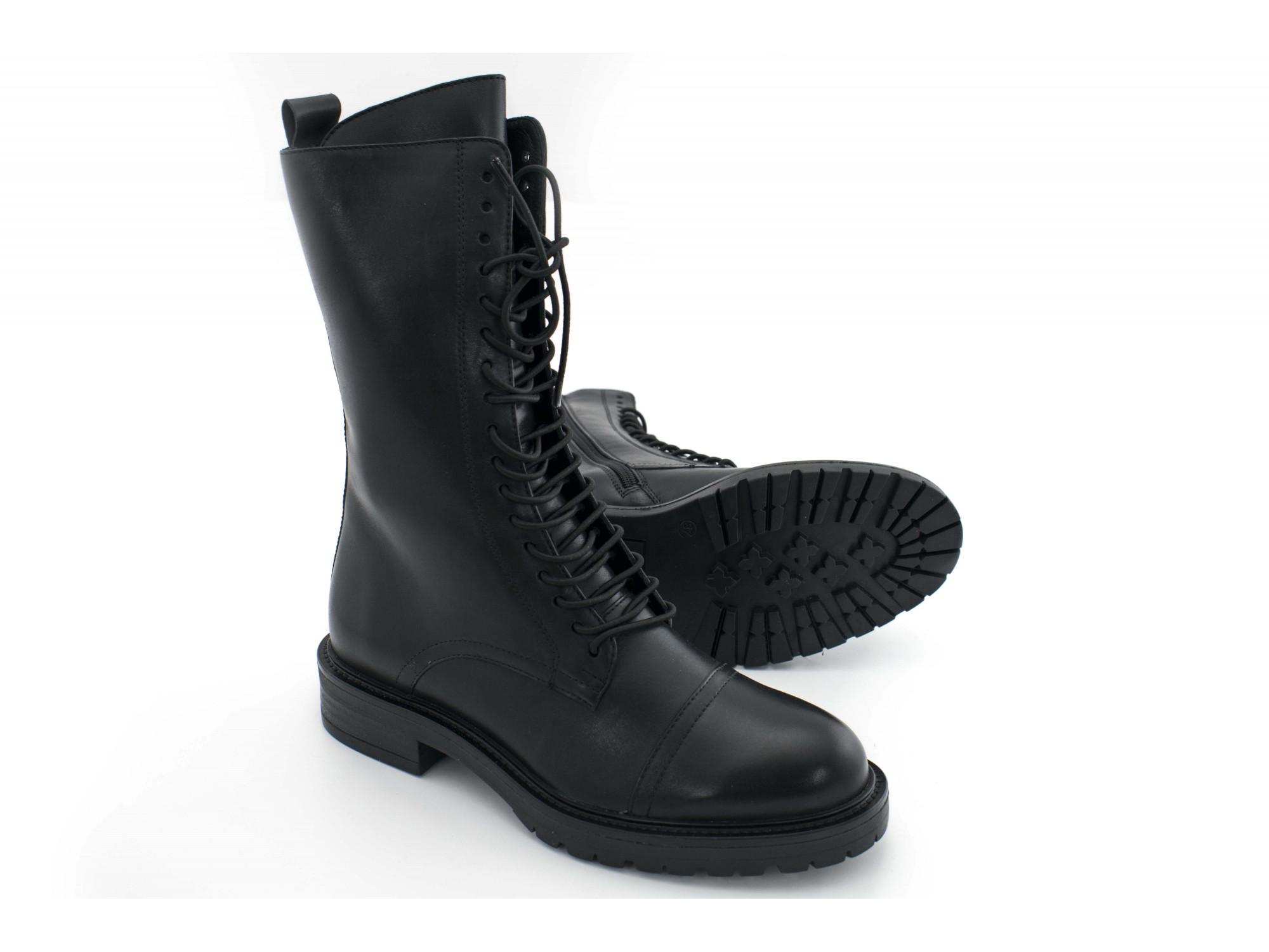 Ботинки L'Amo 25-1571412-Б