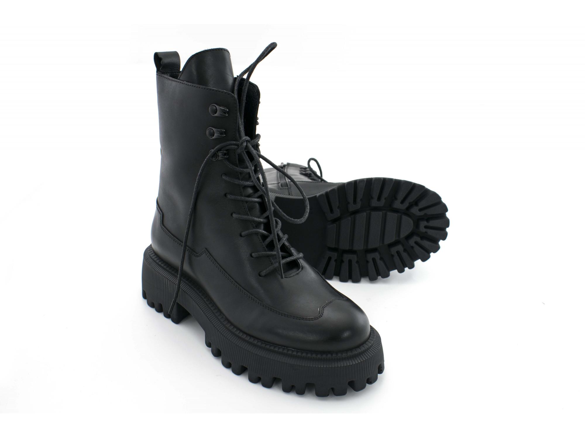 Ботинки L'Amo 25-2507491-Б